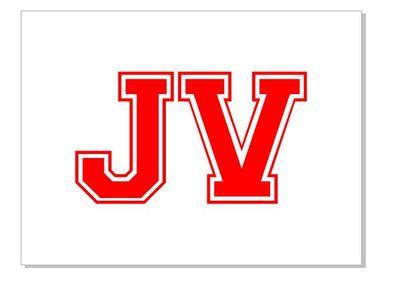 Junior Varsity Shaved Ice